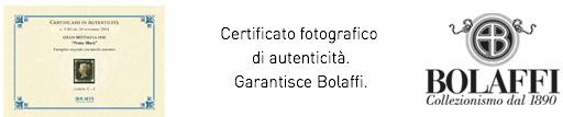 certificato-bolaffi