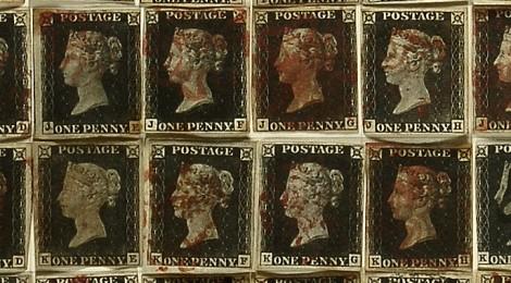 penny-black-primi-penny